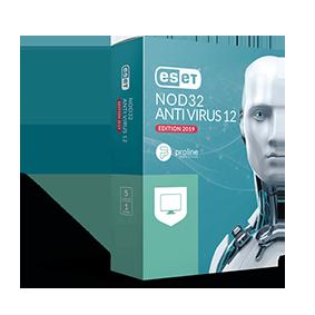 ESET-Nod-32-Antivirus-5p