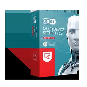 Eset-Multi-Device-