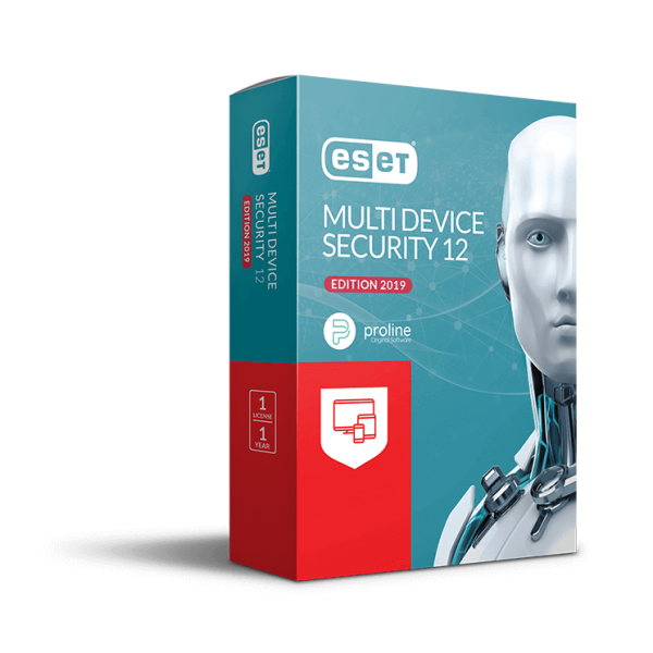Eset-Multi-Device-SABA24.IR