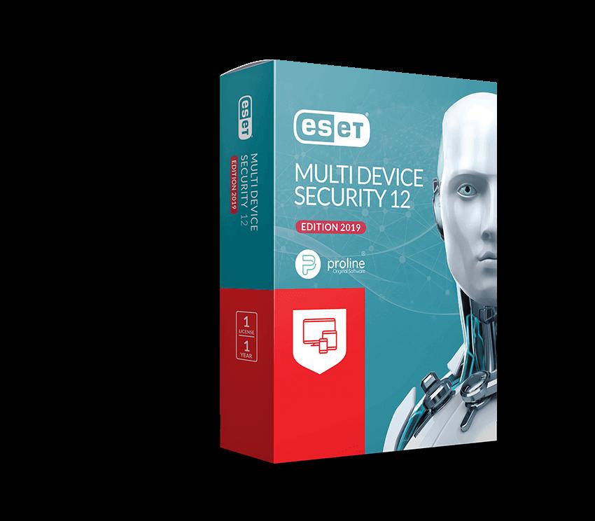 Eset-Multi-Device-SABA24.IR