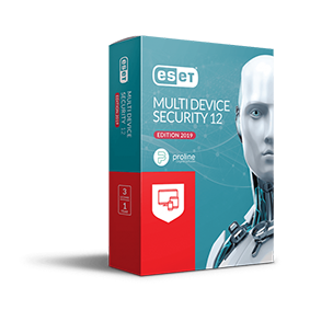 Eset-Multi-Device-3-Pc