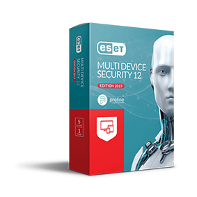 Eset-Multi-Device-5-Pc-1