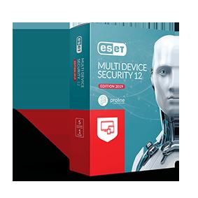 Eset-Multi-Device-5-Pc-1